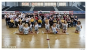 Mazovia Cup 2014/ Fot. Fourkings.pl