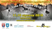 Baner - Time for Dance