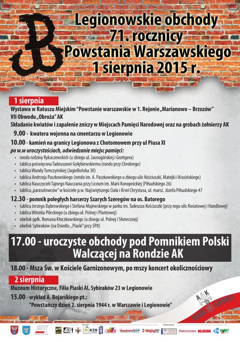 eTwinning w Polsce Polska w eTwinningu - Czytelnia FRSE